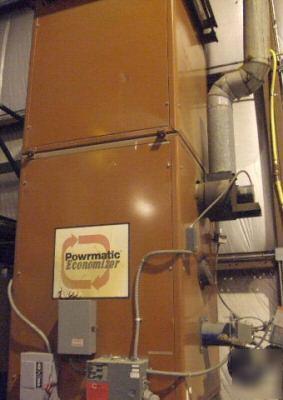 mr heater portable buddy propane heater manual