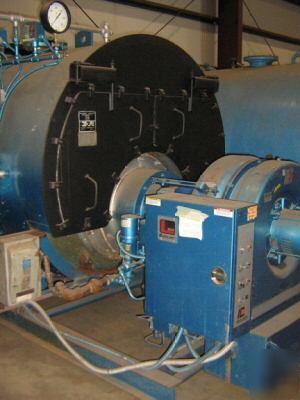 boilers kewanee boilers rh boilersnikusan blogspot com Kewanee Steam Boiler Kewanee Boiler Specifications