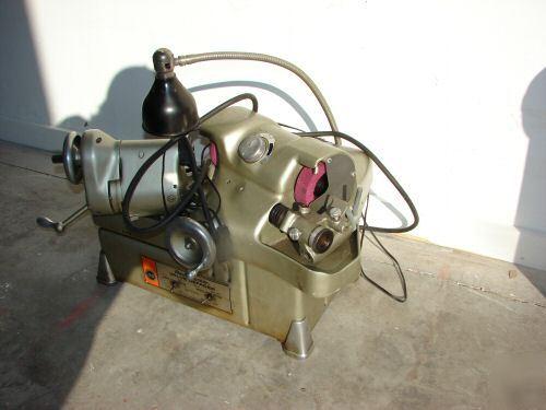 black and decker valve machine