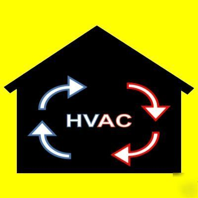 hvac online coursework In the hvacr program, study the theory of refrigeration, air conditioning and  heating, electrical circuitry, control equipment, and system design take courses  in.