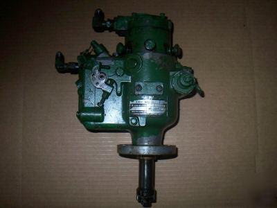 John-deere-4010-4020-injector-pump-adimage.jpg