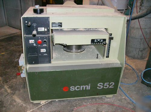 sell used woodworking tools