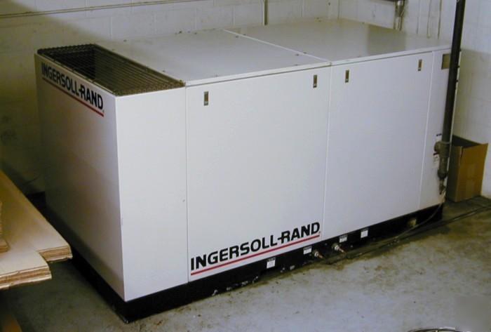 Ingersoll-rand-air-compressor-ssr-XF100-1995-adimage Ingersoll Wiring Rand Diagram Compressor Ssr Xf on