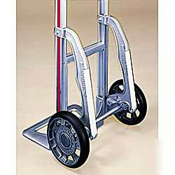 Wise Magliner Hand Truck Dolly Stair Climber Option Add