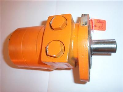 Trw hydraulic motor pump 180 for Trw ross hydraulic motor