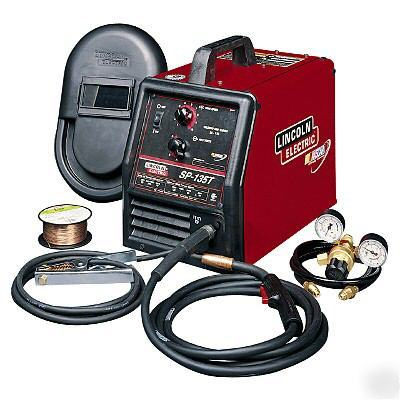 Craigslist Albuquerque Tools >> Lincoln Electric Pro Mig 140 Welder Sears | Autos Post