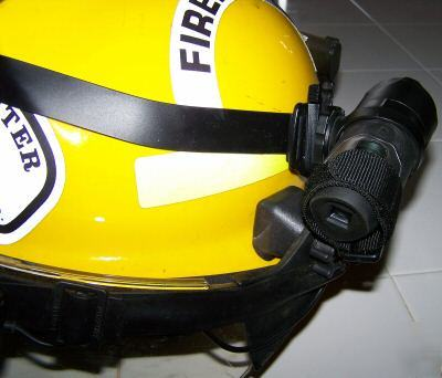 We manufacture award-winning fire helmet cameras and are public safety drone experts. Find solutions for your firefighting or police department at laroncauskimmor.gq