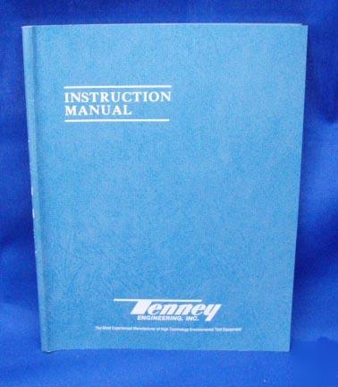Equipment Manuals - HiTechTrader.com