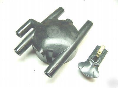 f163 continental engine parts