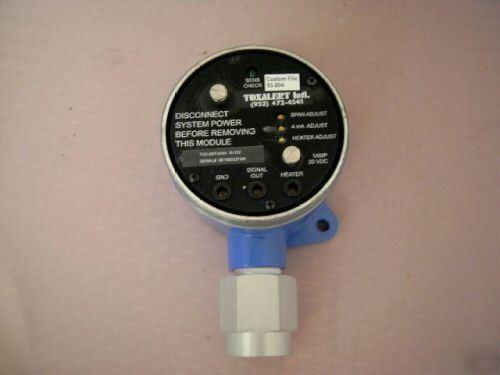 Refrigerant Leak Refrigerator Detector Monitor Tester