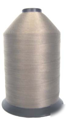 Technical Sewing Threads-Technical Threads-Industrial Technical