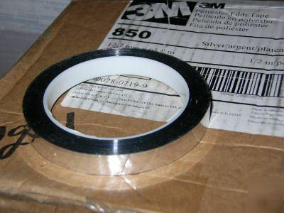 3m polyester film tape 850 silver / Vijay 1988 movie online