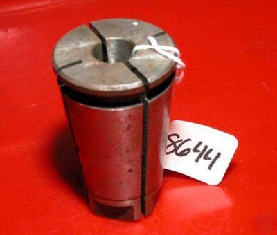 Acura Repair on Acura Tap Tap Holder 1 2p  15894