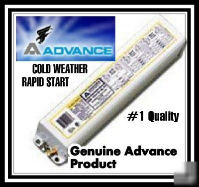 sign ballast wiring diagram asb sign ballast wiring diagram cold weather sign ballast high output fluorescent lamps