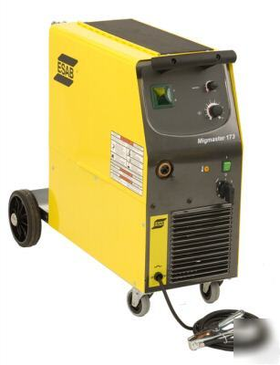 Esab Parts http://owruzsoh.blog.com/2011/11/11/esab-mig-welder-parts/